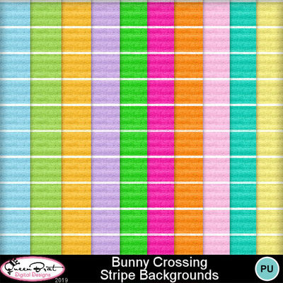 Bunnycrossing_stripebackgrounds1-1