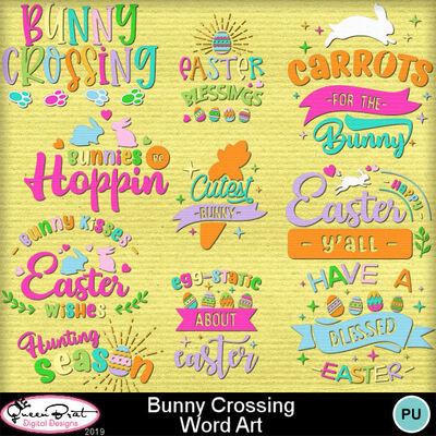 Bunnycrossing_wordart1-1