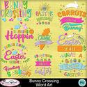 Bunnycrossing_wordart1-1_small