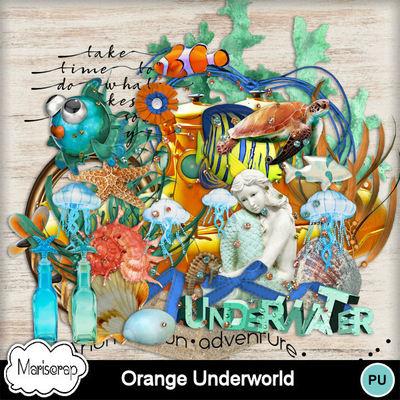Msp_orange