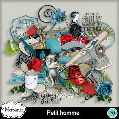 Msp_petit_homme_pvmmsnew