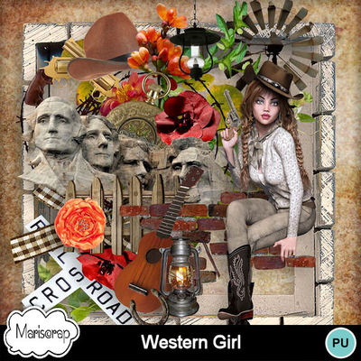 Msp_western_girl_pvmmsnew