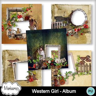 Msp_western_girl_pvalbummmsnew
