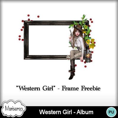 Msp_western_girl_pvfreebiemms