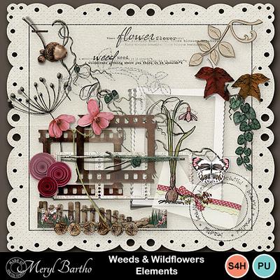 Weeds_wildflower_embellishments_600x600