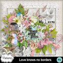Msp_love_knows_no_bordersmms_small