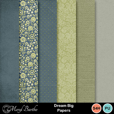 Dreambig-backgrounds
