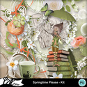 Patsscrap_springtime_pleasure_pv_kit_small