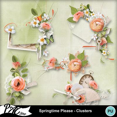 Patsscrap_springtime_pleasure_pv_clusters