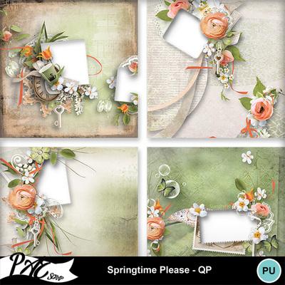 Patsscrap_springtime_pleasure_pv_qp