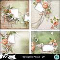 Patsscrap_springtime_pleasure_pv_qp_small