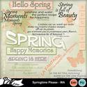 Patsscrap_springtime_pleasure_pv_wa_small