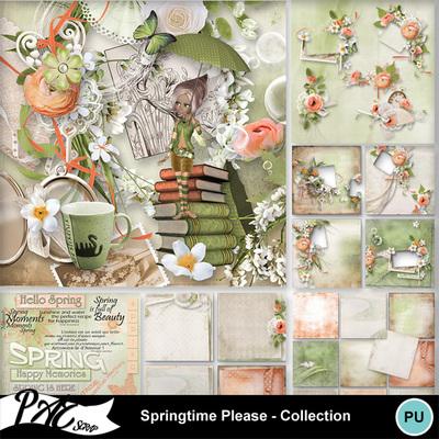 Patsscrap_springtime_pleasure_pv_collection