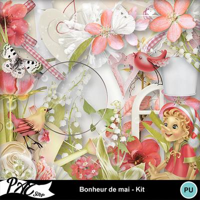 Patsscrap_bonheur_de_mai_pv_kit