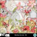 Patsscrap_bonheur_de_mai_pv_kit_small