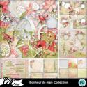 Patsscrap_bonheur_de_mai_pv_collection_small
