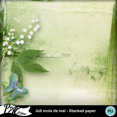Patsscrap_joli_mois_de_mai_pv_sp