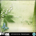 Patsscrap_joli_mois_de_mai_pv_sp_small