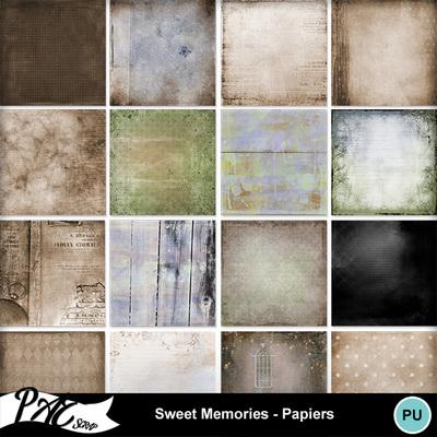 Patsscrap_sweet_memories_pv_papiers