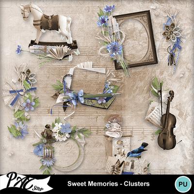 Patsscrap_sweet_memories_pv_clusters