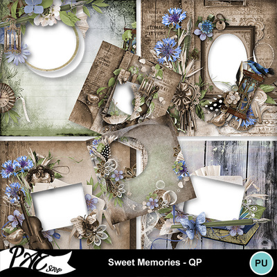 Patsscrap_sweet_memories_pv_qp