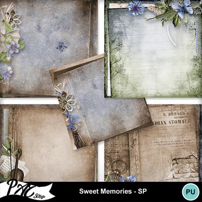 Patsscrap_sweet_memories_pv_sp