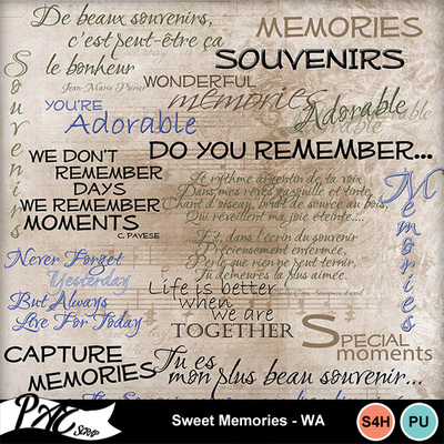 Patsscrap_sweet_memories_pv_wa