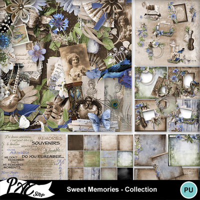 Patsscrap_sweet_memories_pv_collection