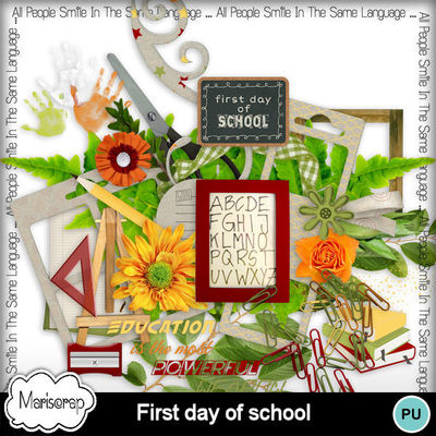 Msp_first_day_of_school_pvelt