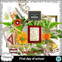 Msp_first_day_of_school_pvelt_small