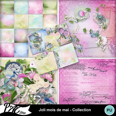 Patsscrap_joli_mois_de_mai_pv_collection