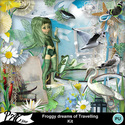 Patsscrap_froggy_dreams_of_travelling_pv_kit_small