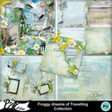 Patsscrap_froggy_dreams_of_travelling_pv_collection_small
