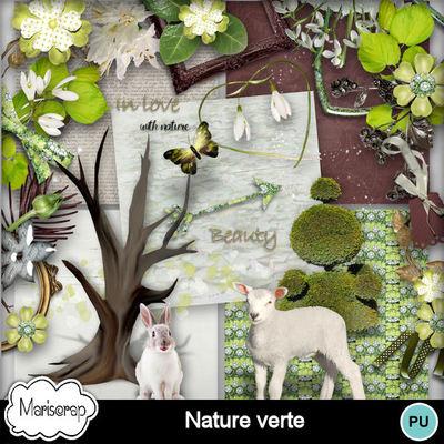 Msp_nature_verte_pvmms