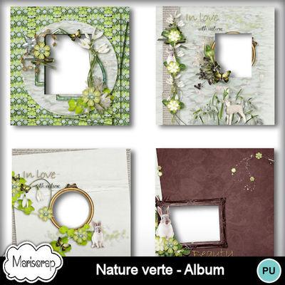 Msp_nature_verte_pvalbummms