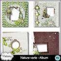 Msp_nature_verte_pvalbummms_small