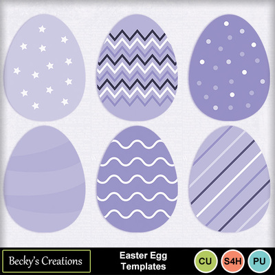 Easter_egg_templates_3