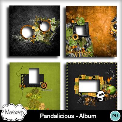 Msp_pandalicious_pvalbum