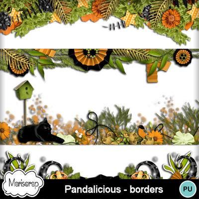 Msp_pandalicious_pvborders