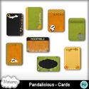 Msp_pandalicious_pvcar_small