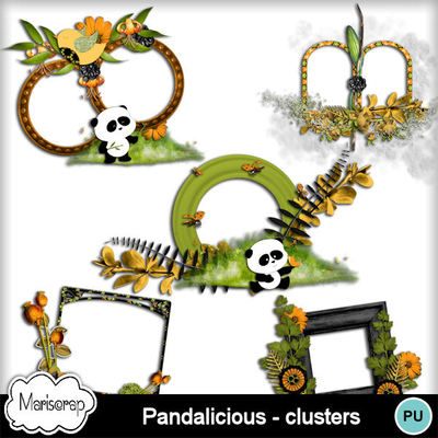 Msp_pandalicious_pvclusters