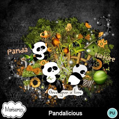 Msp_pandalicious_pv