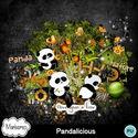 Msp_pandalicious_pv_small