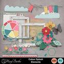 Coloursplashembellishments_small
