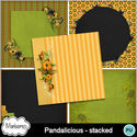 Msp_pandalicious_pvstacked_small