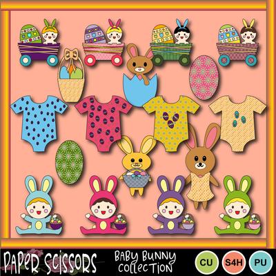 Babybunnies02