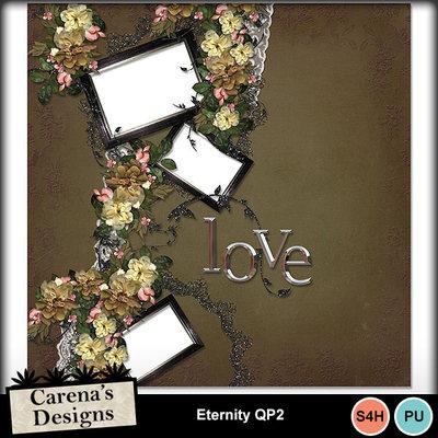 Eternity-qp2