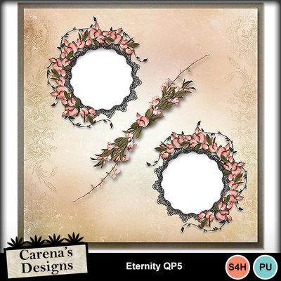 Eternity-qp5