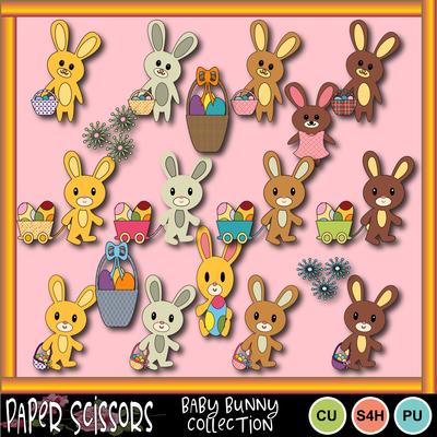 Babybunnies03