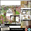 Family-holidaysbundle_01_small